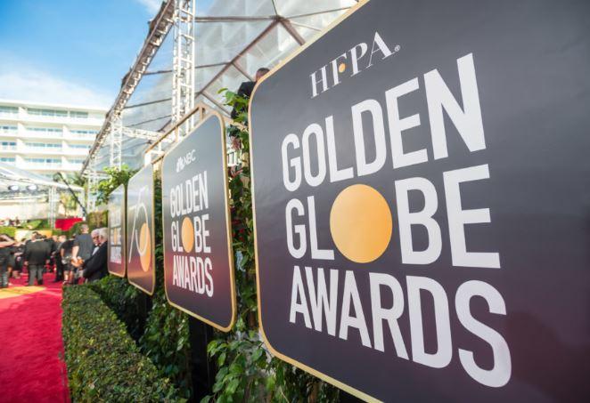 2020 golden globe nominees